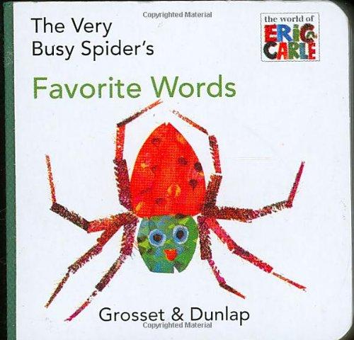 free book spider world pdf