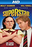 Superstar [HD]