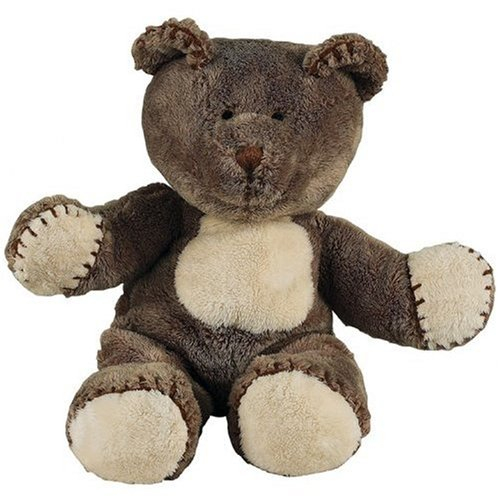 Tolo Plush Cuddly Teddy Bear