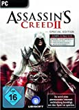 Assassin's Creed 2 -