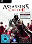 Assassin's Creed II - Digital Deluxe...