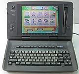 ワープロ シャープ 書院 WD-C900