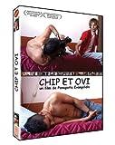 echange, troc Chip et Ovi