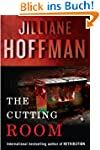 The Cutting Room (C.J. Townsend Thril...