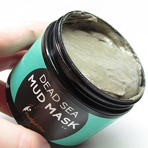 youthful-star-dead-sea-mud-mask-for-anti-aging-facial-treatments