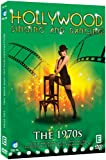 Hollywood Singing & Dancing The 1970s [DVD]