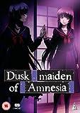 Dusk Maiden Of Amnesia Collection [UK Import]