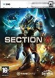 echange, troc Section 8