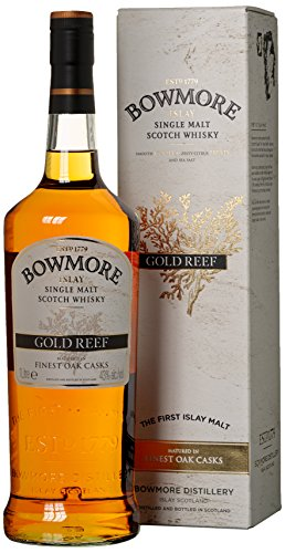 bowmore-gold-reef-mit-geschenkverpackung-whisky-1-x-1-l