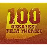 100 Greatest Film Themes [Box Set]