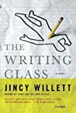 img - for The Writing Class by Jincy Willett (2009-05-26) book / textbook / text book