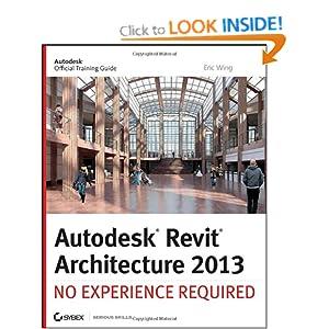 Autodesk Quantity Takeoff 2013 Best Deal