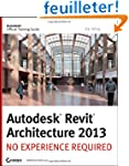 Autodesk Revit Architecture 2013: No...