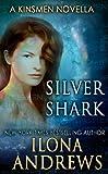 Silver Shark (Kinsmen Series Book 2)