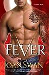 Fever (Phoenix Rising)