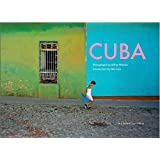 Cuba: Photographs by Jeffrey Milstein