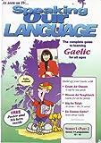 Speaking Our Language: GAELIC - Series 1, Part 2