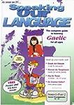 Speaking Our Language: GAELIC - Serie...