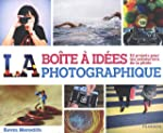 Boite a idees photographique photo