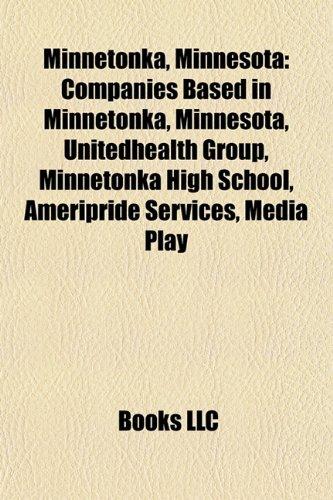 minnetonka-minnesota-companies-based-in-minnetonka-minnesota-unitedhealth-group-minnetonka-high-scho