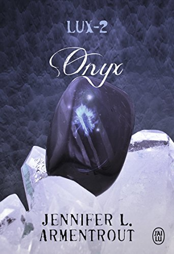 lux-tome-2-onyx
