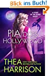 Pia Does Hollywood (Elder Races) (Eng...