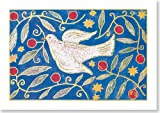 Dove of Peace Holiday Boxed Cards (Christmas Cards, Holiday Cards, Greeting Cards)