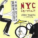 NYC Serenade