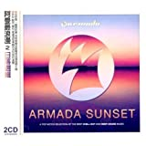 阿曼最浪漫_(_2CD_)/Armada_Sunset_(_2CD_)
