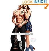 Abbi Glines (Author)  (368)  Download:   $6.64
