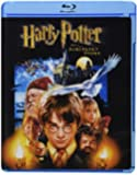 Harry Potter and the Sorcerer's Stone [Blu-ray]
