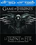 Game of Thrones / Le Tr�ne de Fer: Th...