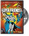 World's Greatest Super Friends: Season 4 [DVD]<br>$341.00