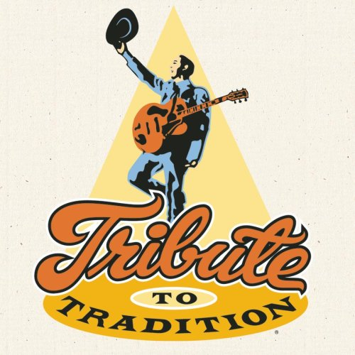 Various Artists - Tribute To Tradition