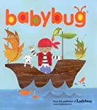 img - for babybug October 2012 book / textbook / text book