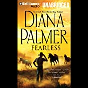 Fearless | [Diana Palmer]