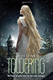 Towering (Kendra Chronicles)