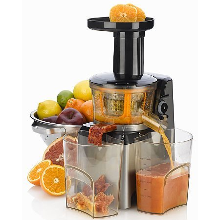 Fagor Slow Juicer Manual : Fagor 967010008 Slow Platino Multipurpose Juicer Food, Beverages Tobacco Food Items Cooking ...