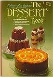 The Dessert Book (0832606014) by Culinary Arts Institute