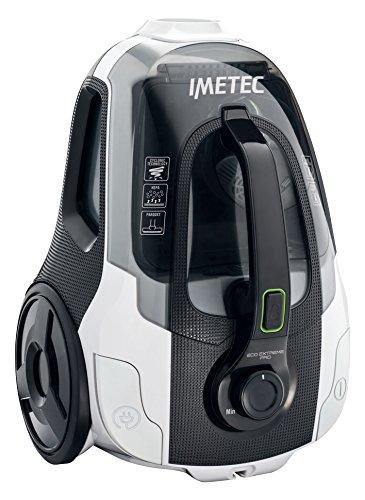 Imetec Eco Extreme Pro Aspirapolvere