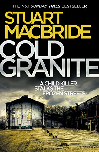 cold-granite-logan-mcrae-book-1