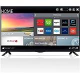 LG Electronics 55UB8200 55-Inch 4K Ultra HD 60Hz Smart LED TV