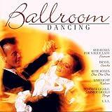 Various Ballroom Dancing