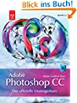 Adobe Photoshop CC - der offizielle E...