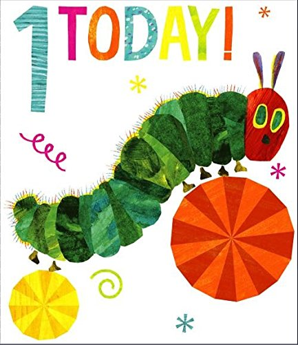 the-hungry-caterpillar-1st-birthday-card