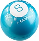 Magic 8 Ball Disney Frozen