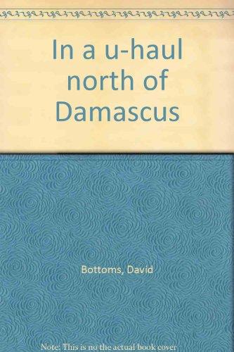 in-a-u-haul-north-of-damascus