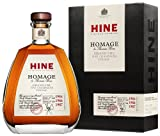 Hine Homage To Thomas Hine Congnac Boxed Brandy 70 cl