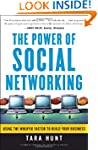 The Power of Social Networking: Using...
