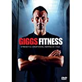 Giggs Fitness [DVD] [2011]by Various Artists